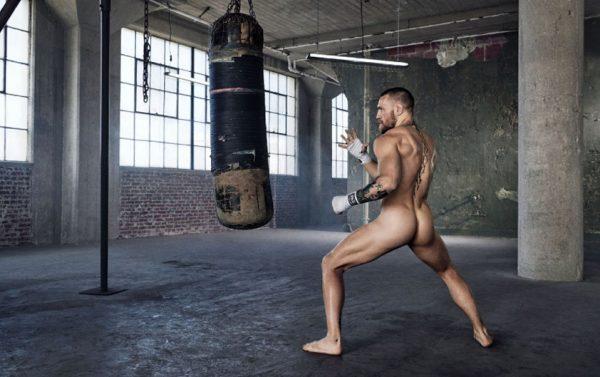 the-body-issue-Conor-McGregor-2