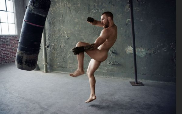 the-body-issue-Conor-McGregor-3