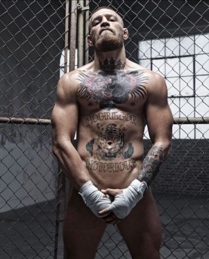the-body-issue-Conor-McGregor
