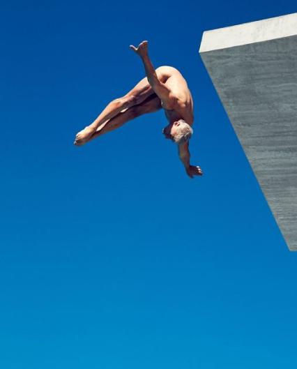 the-body-issue-Greg-Louganis-3