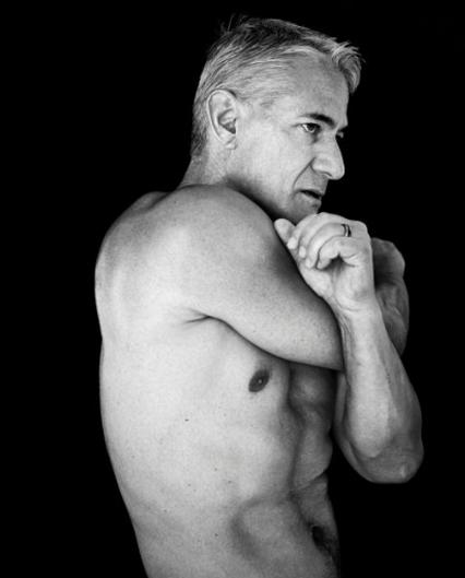 the-body-issue-Greg-Louganis