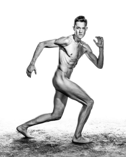 the-body-issue-chris-mosier-2