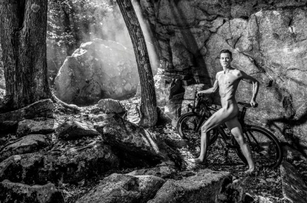 the-body-issue-chris-mosier-4
