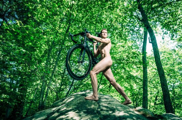 the-body-issue-chris-mosier