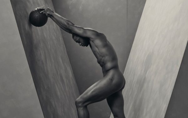 the-body-issue-dwyane-wade-3