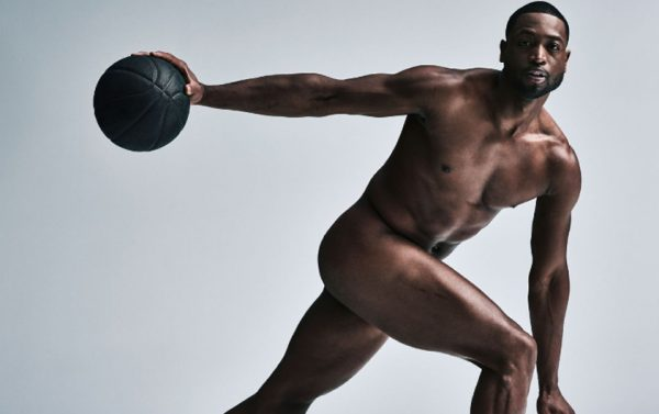the-body-issue-dwyane-wade