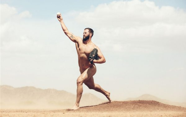 the-body-issue-jake-arrieta-3