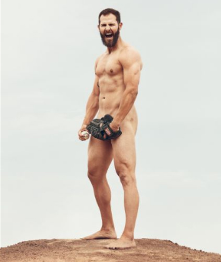 the-body-issue-jake-arrieta-4