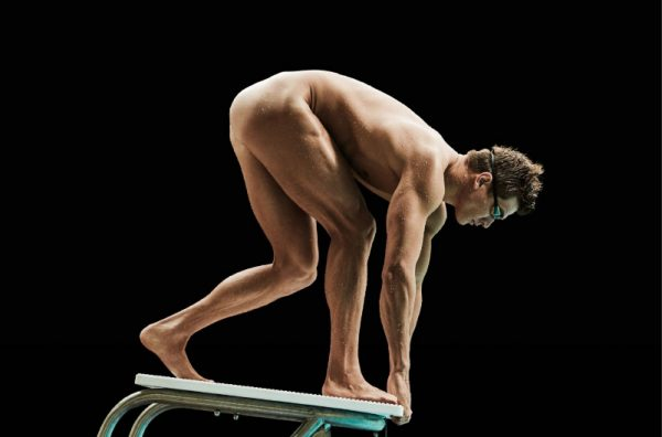 the-body-issue-nathan-adrian-2