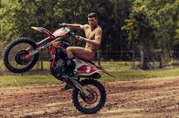 the-body-issue-ryan-dungey-2