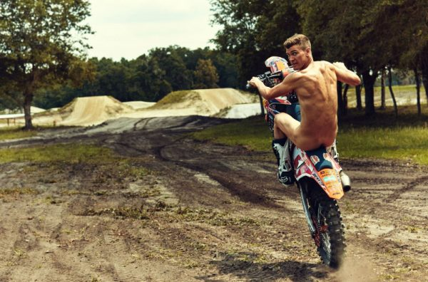 the-body-issue-ryan-dungey-3