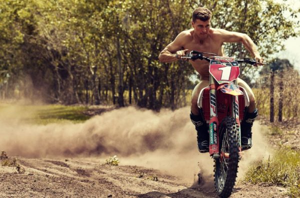 the-body-issue-ryan-dungey