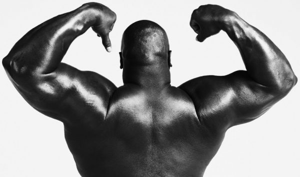 the-body-issue-vince-wilfork-2