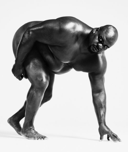 the-body-issue-vince-wilfork-3