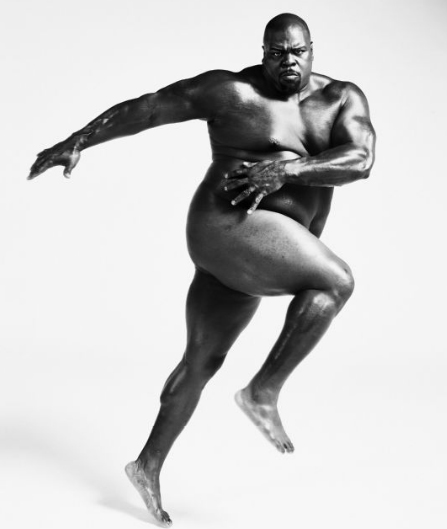 the-body-issue-vince-wilfork-4