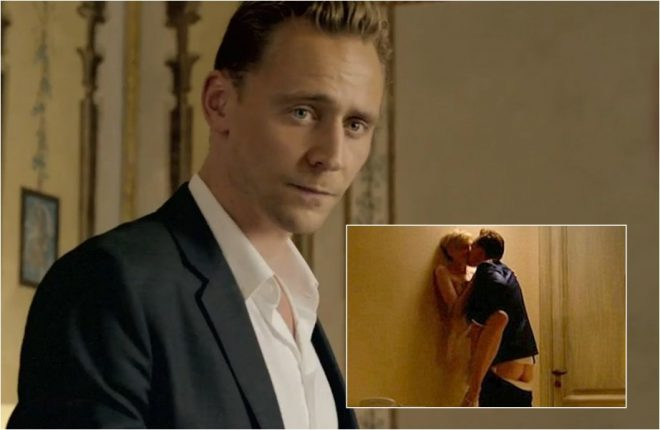 tom-hiddleston-bunda-night-manager