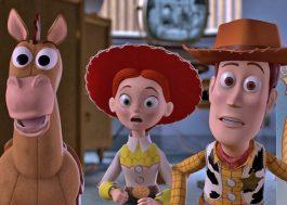 """""""Toy Story 4"""" e """"Os Incríveis 2"""" ganham novas datas de estreia"""