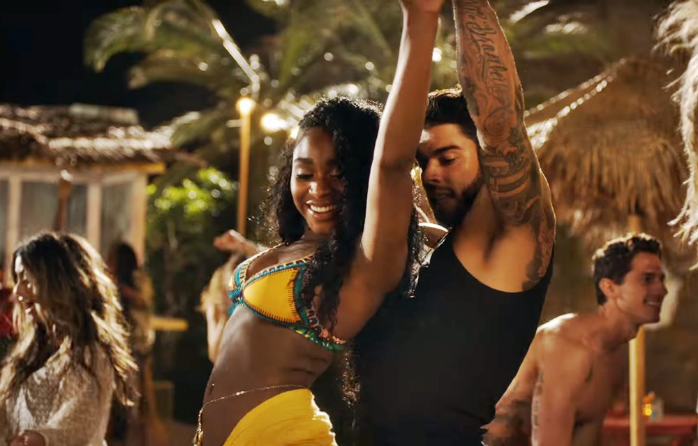 victor-da-silva-fifth-harmony-all-in-my-head-flex-clipe-03