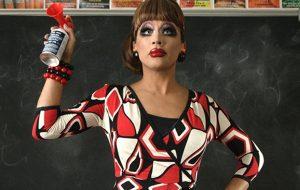 """Filme da Bianca Del Rio, de """"RuPaul's Drag Race"""", ganha data de estreia"""