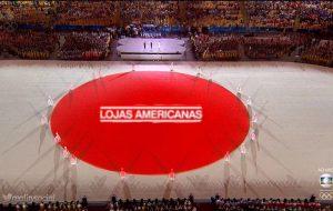 O Brasil zoando, chorando e comemorando o fim da Rio 2016 no Twitter