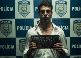 Eutanásia, prisão, atropelamento e mais conexões de roteiro em JUSTIÇA S01E04!
