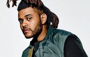 """Saiu! Vem ouvir """"Starboy"""", o novo CD do The Weeknd"""
