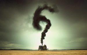 """Ninguém entendeu o tema da nova temporada de """"American Horror Story"""""""