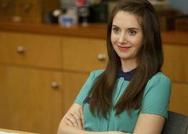 """Criadora de """"OITNB"""" vai produzir série sobre luta-livre feminina para a Netflix"""