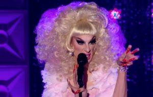 """Amamos as mudanças da estreia lacradora de """"RuPaul's Drag Race All Stars"""""""