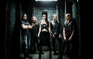 Amy Lee esqueceu o Evanescence, mas a gente sempre vai lembrar desses 10 hits da banda!