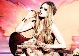 Rumor: Avril Lavigne pode lançar nova música entre setembro e outubro