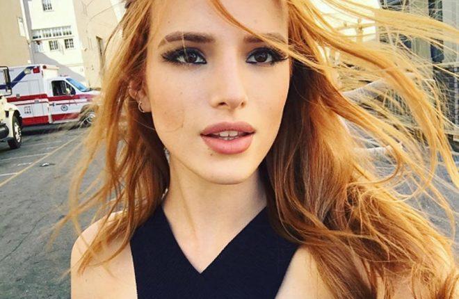 bella-thorne-instagram