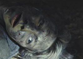 """Novo trailer de """"Bruxa de Blair"""" deixa qualquer um sem ar"""