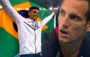 Os memes do Brasil zoando os franceses no Twitter são maravilhosos demais