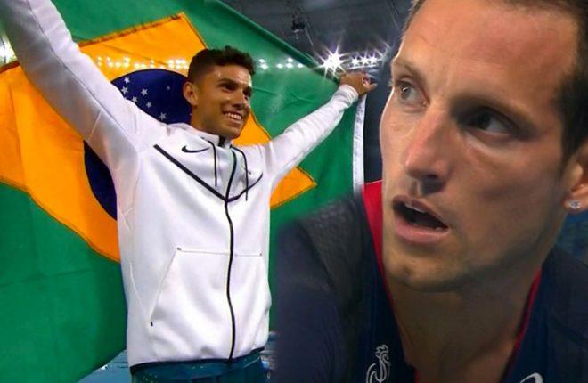 brasil-versus-franca