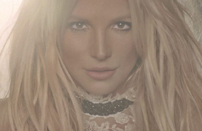 britney-spears-glory-2016