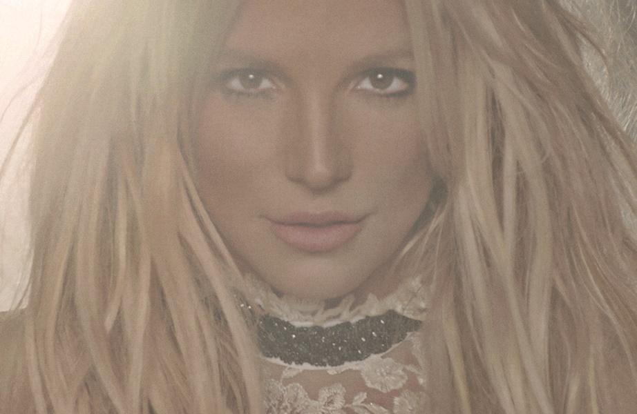 "Ouça ""Mood Ring"", música de Britney Spears inclusa na ... Britney Spears Glory"