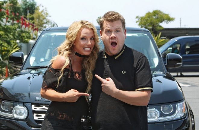 britney-spears-james-corden-carpool-karaoke