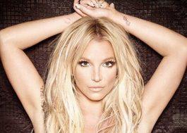 Segundo o TMZ, Britney Spears já está gravando o segundo clipe (com problemas de contrato!)