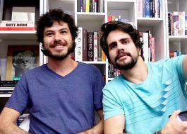 """Perguntamos tudo o que vai rolar na versão brasileira de """"Catfish""""; estreia hoje na MTV!"""