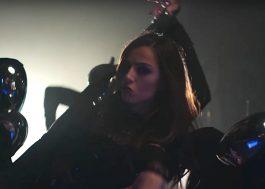 """Cher Lloyd lança clipe para o single """"Activated""""; veja"""