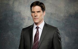 """Barraco no set da série """"Criminal Minds"""" causa demissão de ator principal"""