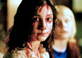 """O terror sueco """"Deixa Ela Entrar"""" vai virar série de TV"""
