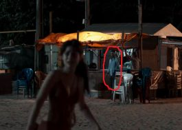 A trama ficou tensa e mais conectada em JUSTIÇA S01E03!