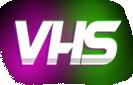 Festa VHS