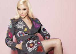 """Gwen Stefani fala sobre fim do casamento com Gavin Rossdale: """"Passei por meses e meses de tortura"""""""