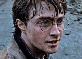 "Rumor: Warner quer Daniel Radcliffe como Harry Potter em trilogia de ""Cursed Child"""