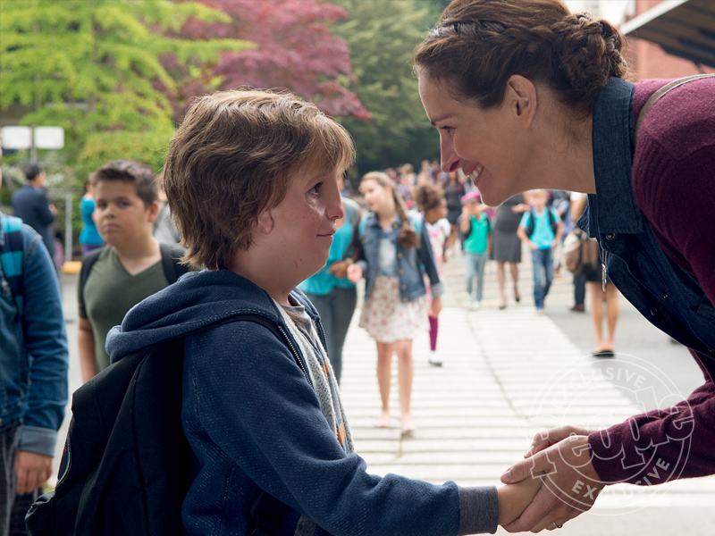jacob-tremblay-julia-roberts-extraordinario