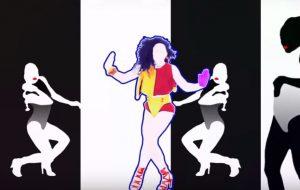 """Beyoncé, Ariana Grande e a brasileira Daya Luz estão no """"Just Dance 2017"""""""