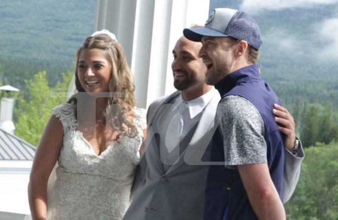 justin-timberlake-invade-fotos-casamento